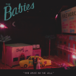 babies cover art