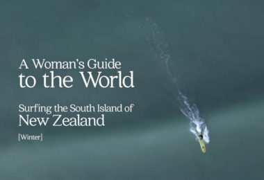 a womens guide