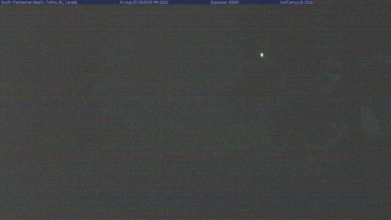 Chesterman beach surf report and hd surf cam surfline stream provided by surfcam nvjuhfo Image collections
